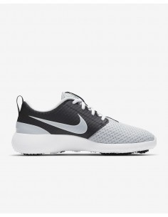 NIKE ROSHE G GREY/BLACK -...
