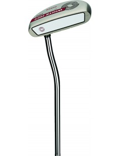 ODYSSEY WHITE HOT ROSSIE - PUTTER