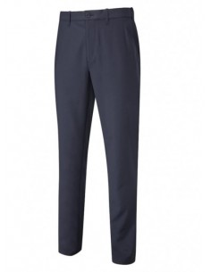 PING BRADLEY TROUSERS NAVY...
