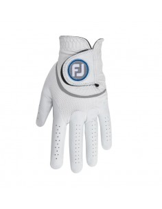 FOOTJOY HYPERFLX WHITE...