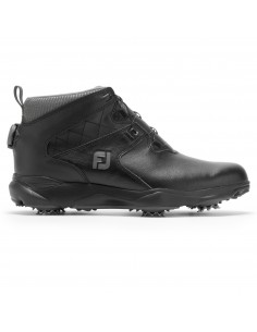 FOOTJOY BOOT BOA BLACK -...