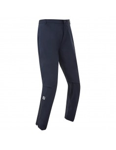 FOOTJOY HLV2 RAIN TROUSERS...