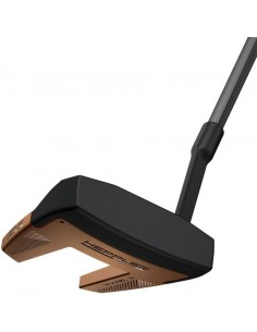 PING HEPPLER TYNE 3 PUTTER...