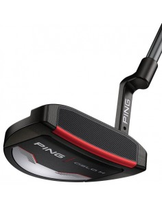 PING 2021 OSLO H PUTTER -...