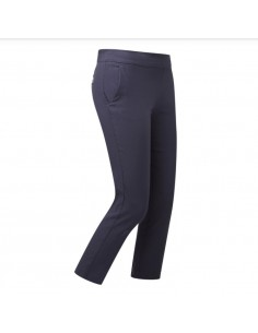 FOOTJOY PERFORMANCE CROPPED...