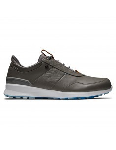 FOOTJOY STRATOS GREY -...
