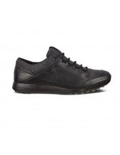 ECCO STREET RETRO BLACK -...