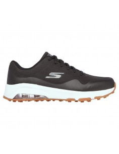SKECHERS GO GOLF SKECH AIR...