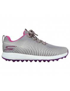 SKECHERS MAX SWING...