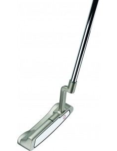 ODYSSEY WHITE HOT PRO 1 - putter