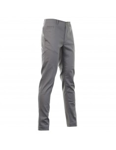 FOOTJOY TAPERED FIT CHINO...