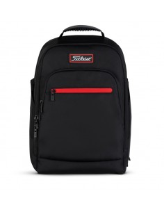 TITLEIST PLAYERS BACKPACK...