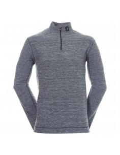 FOOTJOY BBACK COUT CHILLOUT...