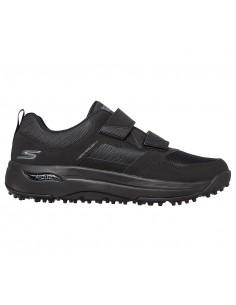 SKECHERS GO GOLF ARCH FIT...