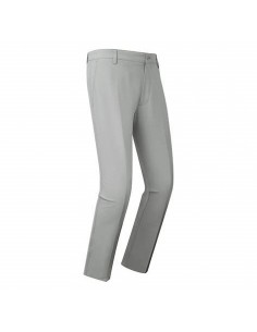 FOOTJOY PERFORMANCE SLIM FIT - PANTALON HOMBRE
