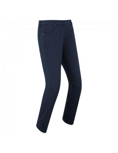 FOOTJOY GOLF LEISURE STRETCH trousers - PANTALONS DONA