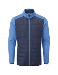 PING DOVER JACKET OXFORD...