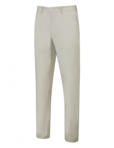 PING BRADLEY TROUSERS CLAY...