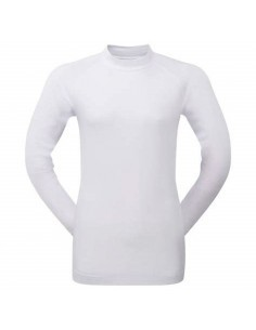 FOOTJOY PRODRY THERMAL BASE LAYER - TÈRMICA DONA