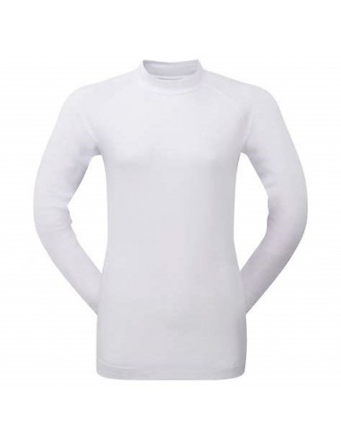 FOOTJOY PRODRY THERMAL BASE LAYER - TERMICA MUJER