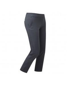 FOOTJOY PERFORMANCE trousers - PANTALONS DONA