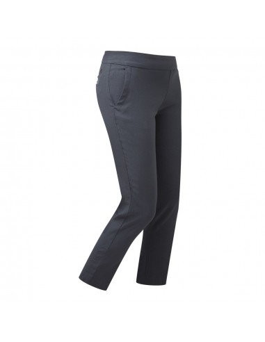 FOOTJOY PERFORMANCE TROUSERS - PANTALON MUJER