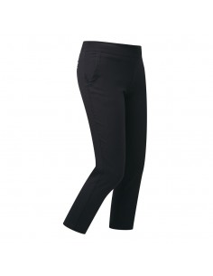FOOTJOY PERFORMANCE trousers - PANTALONS DONA