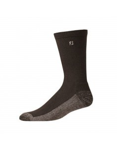 FOOTJOY PRODRY GOLF SOCKS - MITJONS HOME