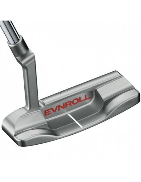 EVNROLL ER1 - PUTTER