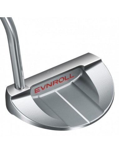 EVNROLL ER8 - putter
