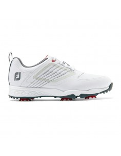 FOOTJOY 45027K - ZAPATO JÚNIOR 2019