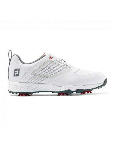 FOOTJOY JUNIOR - ZAPATO JÚNIOR 2019