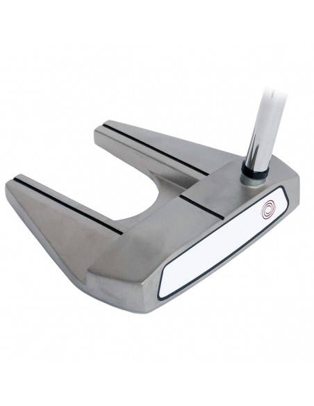 ODYSSEY WHITE HOT PRO 7 - PUTTER 2019
